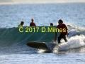 170604-234 R1 Open Ht5 Scott Downing