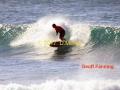170701-0259 O40LogH2 Geoff Fanning s7