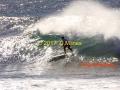 170701-0297 Open H1 Dan Rowlands s4