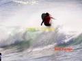 170701-0363 Open H1 Nick Farago s21