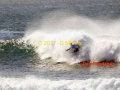 170701-0397 Open H1 Dan Rowlands s2