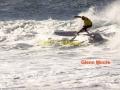 170701-0429 Open H2 Glenn Moore s4