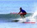170507 640 Open R2 4ths Daniel Oaten S2