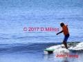 170507 687 O55 R2 B John Young S2