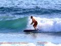 190303 242 R1 Open Ht4 Brad Hurst S2