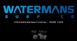 watermanssurfco