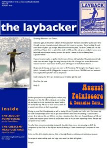 Issue36