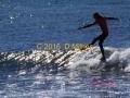 160702-532 Open S1 Nick Farago s12