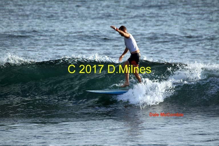 170205-082 R1 Open 1 Dale McCombie s1