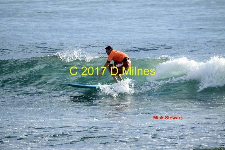 170205-144 R1 Open 2 Mick Stewart s1