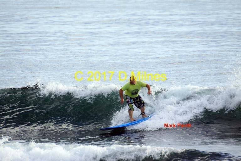 170205-154 R1 Open 2 Mark Pavitt s1