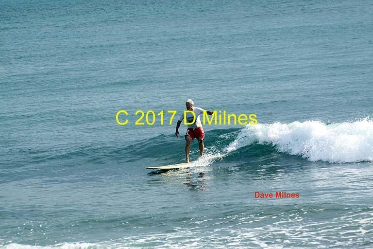 170205-196 R1 O55 2 Dave Milnes s4
