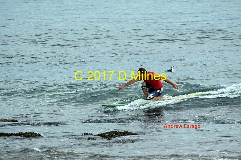170205-235 R1 Open 3 Andrew Farago s4