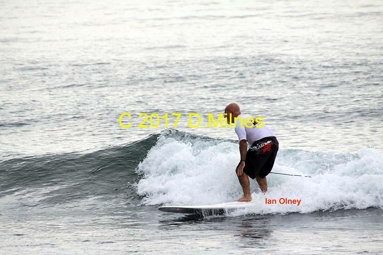 170205-277 R1 O55 3 Ian Olney s2