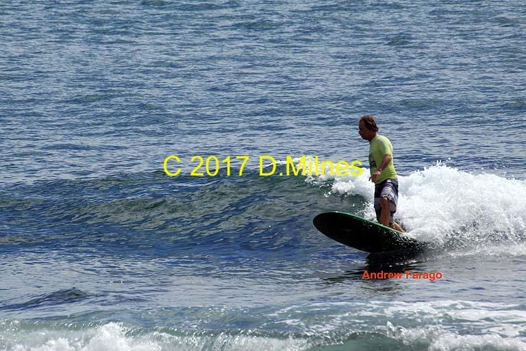 170205-359 R2 4ths Andrew Farago