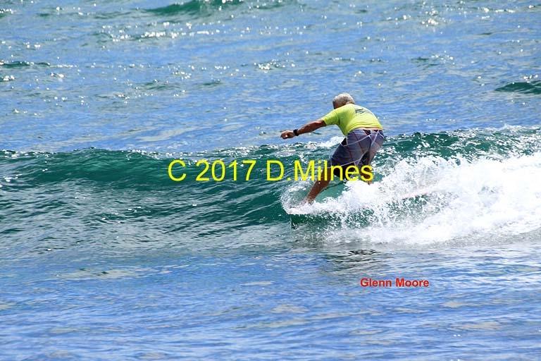 170205-416 R2 1sts Glen Moore s3