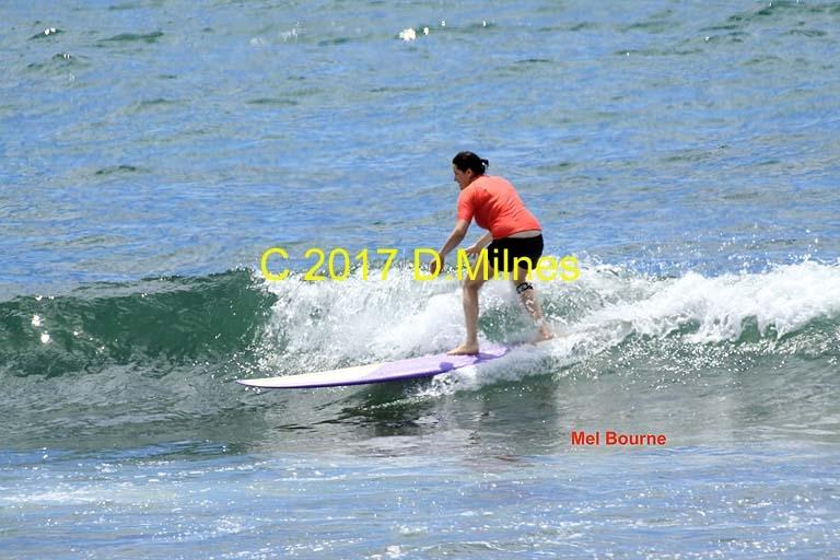 170205-488 R2 Ladies Mel Bourne s1