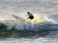 170604-076 R1 Open Ht2 Glenn Moore s3