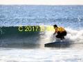 170604-276 R2 Olds Mark Stewart s1