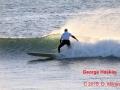 180707 084 O40 Open Ht3 George