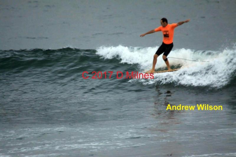 170402-064 Open R1H2 Andrew Wilson s2