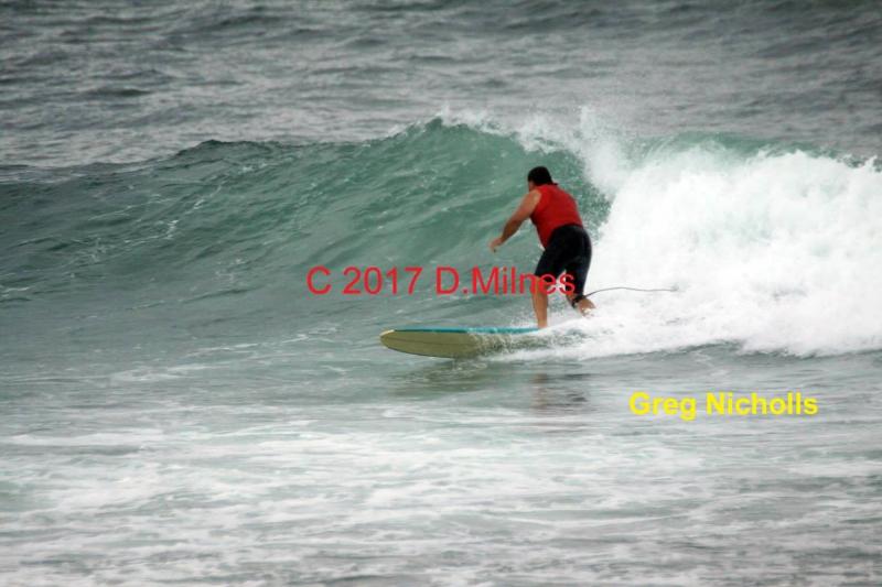 170402-082 O55a Greg Nicholls s3