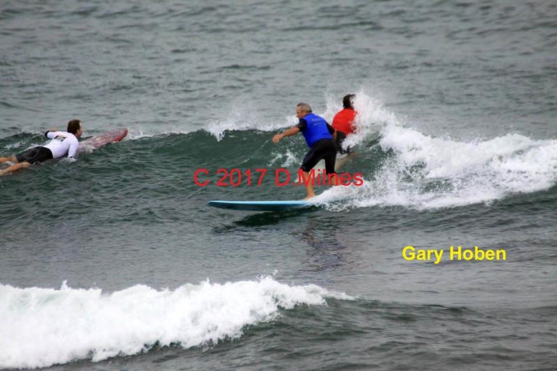 170402-084 O55a Gary Hoben
