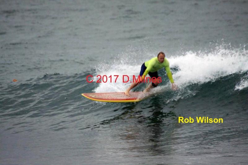 170402-093 O55a Rob Wilson s3