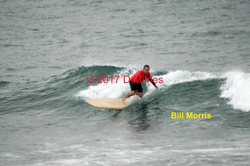 170402-100 Open R1H3 Bill Morris s3