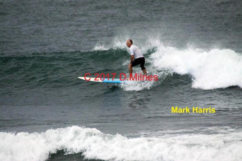 170402-111 Open R1H3 Mark Harris s1