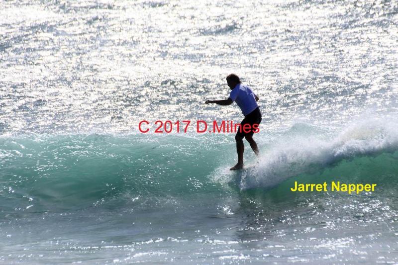 170402-429 Olds2 Jarret Napper s1