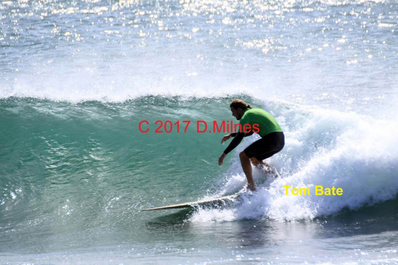 170402-488 Open R1H6 Tom Bate s2