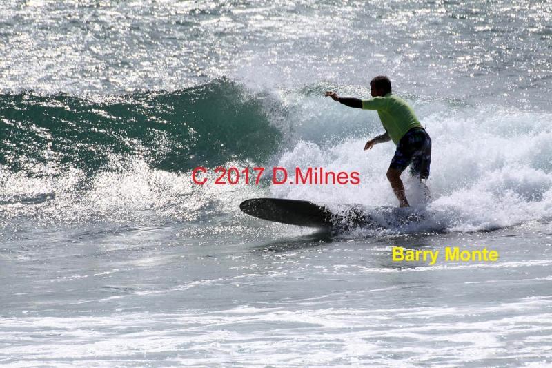 170402-543 O55B R2 Barry Monte s3
