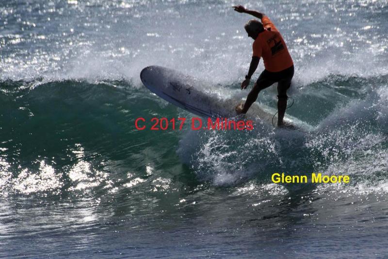 170402-589 Open R2 3rds Glenn Moore s4