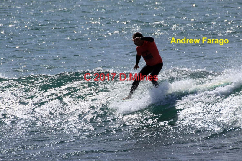 170402-752 Open R2 1sts Andrew Farago s5