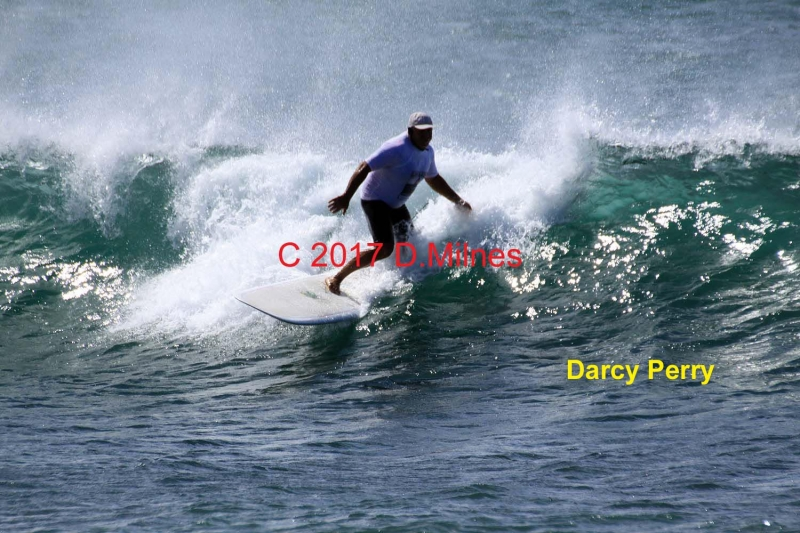 170402-844 Open R2 6ths Darcy Perry s1