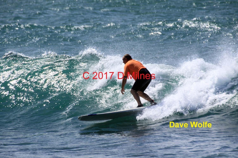 170402-863 Open R2 6ths Dave Wolfe s4
