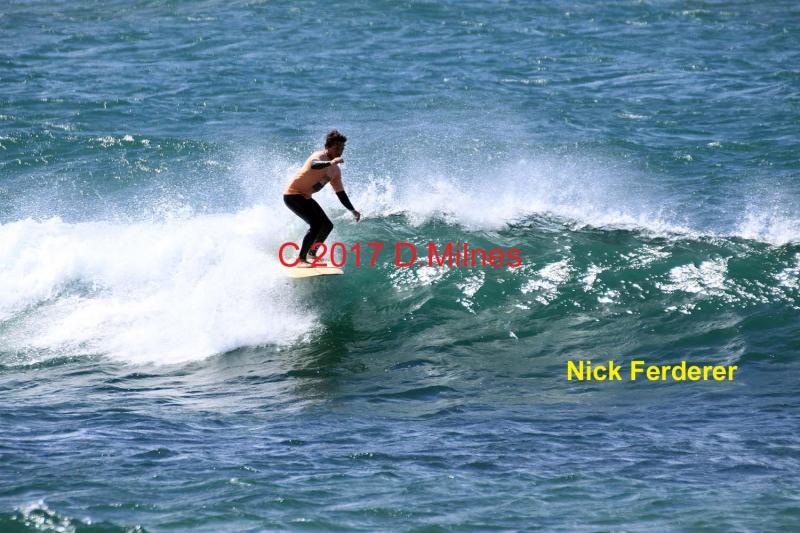170402-923 Open R2 2nds Nick Ferderer s2