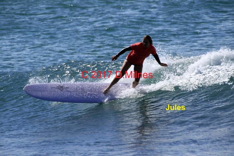 170402-956 Ladies R2 Jules s2