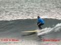 180812-0131-R1-Open-H1-Shantel Dalgarin