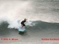180812-0182-R1-Open-H2-Kristian Kumbers