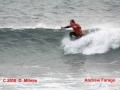 180812-0257-R1-Open-H2-Andrew Farago