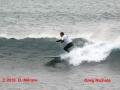 180812-0267-R1-Open-H2-Greg Nicholls
