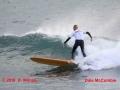 180812-0375-R1-Open-H3-Dale McCombie