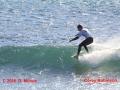 180812-0614-R1-Open-H4-Corey Robinson