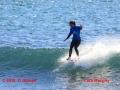 180812-0752-R1-Olds-H2-Lara Murphy