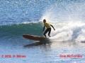 180812-0917-R2-Open-4ths-Dale McCombie