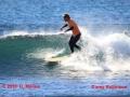 180812-0965-R2-Open-3rds-Corey Robinson