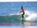 180812-1058-R2-Open-3rds-Corey Robinson