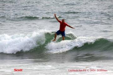 200202-0273-Open-Ht4-Scott-Downing-s3